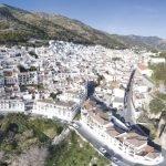 360 Málaga: la provincia desde otra perspectiva