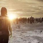 Serie Z. 12 series de zombies que puedes ver online
