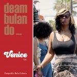 Deambulando: Venice (LA)